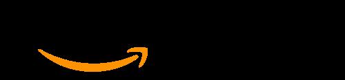 Amaz.com_logo