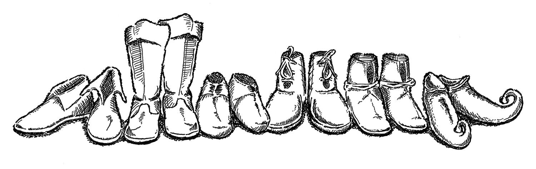 BeTJOR_image_footwear
